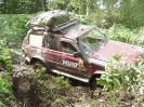 2008 Тропа самурая 3_14
