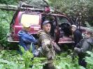 2008 Тропа самурая 3_15
