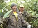 2008 Тропа самурая 3_30