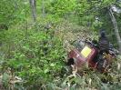 2008 Тропа самурая 3_36