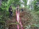 2008 Тропа самурая 3_42