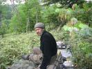2008 Тропа самурая 3_47