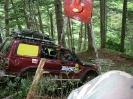 2008 Тропа самурая 3_49