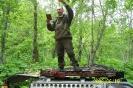 2008 Тропа самурая 3_7